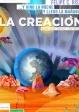 LA CREACIÓN ...Y VINO LA NOCHE Y LLEGÓ LA MAÑANA